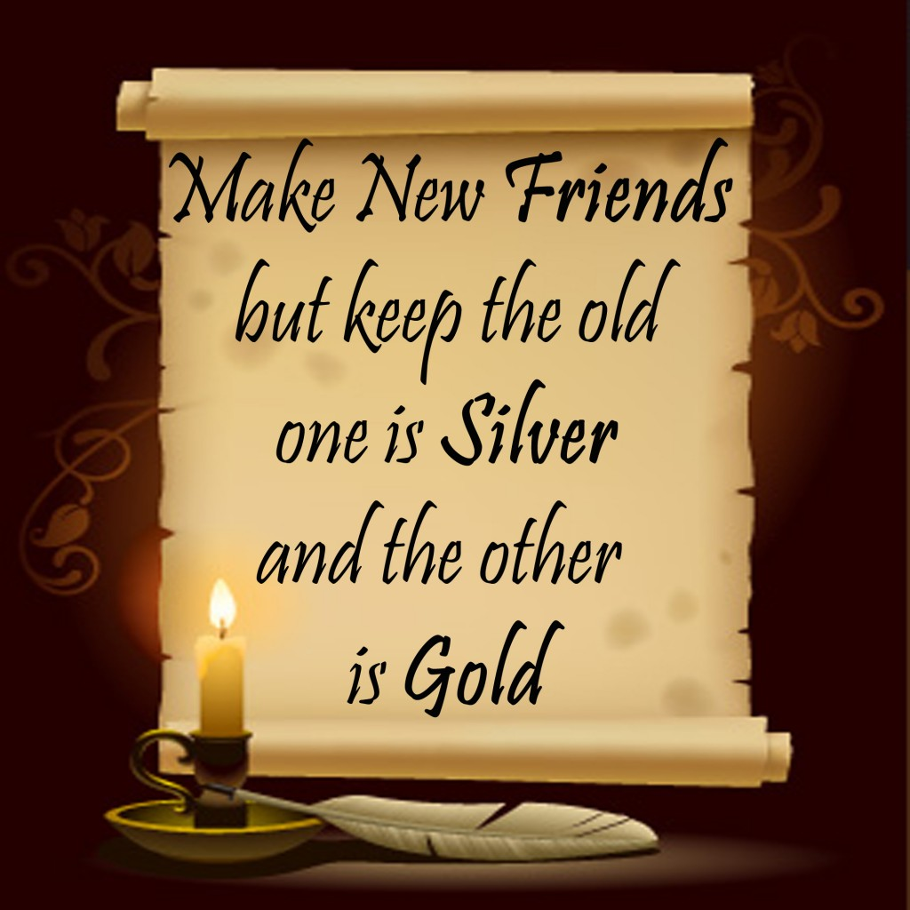 New Quotes About Friendship Friendship Quotes For Classmates Classmates Quotes Quotesgram