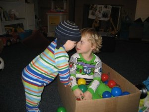 boys Jan 1 2012