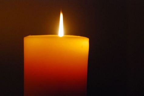 Candle_for_night_prayer