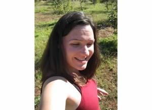skp fall 2009