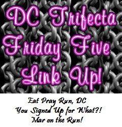 fridaylinkup