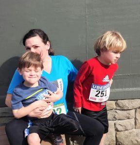 runnerfamily